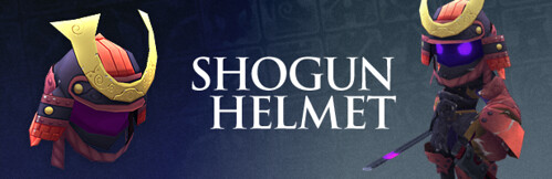 shogun_helmet