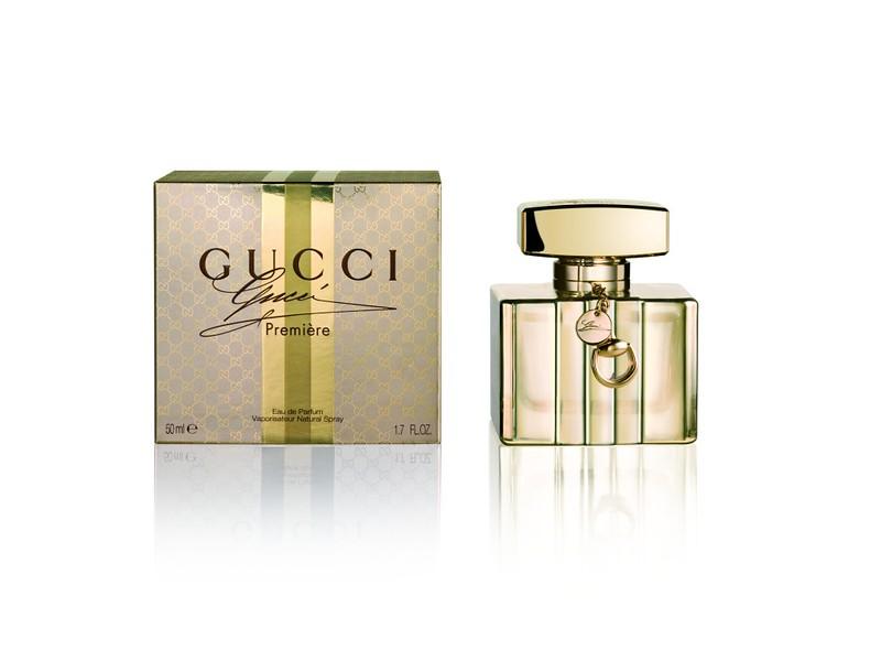 Gucci_Premiere_50ml small.jpg