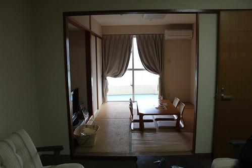 沖縄サンコースト3