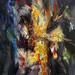 Andreas Heumann / tableau Firebird