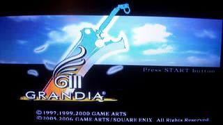 GrandiaIIITitleScreen