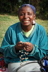 2012 Kenya (181 of 170)