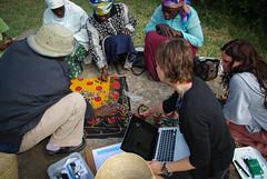 2012 Kenya (188 of 170)