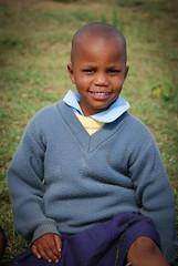 2012 Kenya (164 of 170)