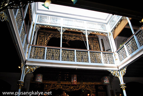 PeRANAKAN_mANSION