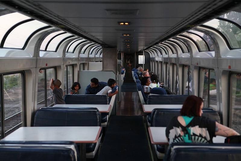 train-trip1408-crop