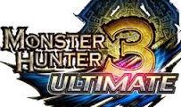 New Monster Hunter 3: Ultimate Details (Nintendo Wii U)