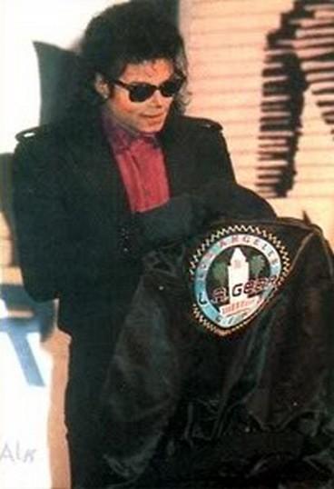 1989 - La Gear Press Conference 8051669118_9136ae1c69_z