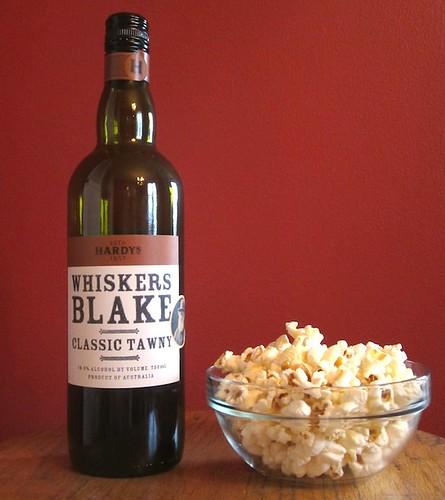 popcorn_1680