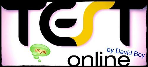 TEST-Online-Logo1