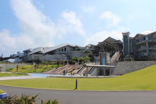 美ら海水族館1-1