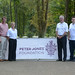 Wed, 12/09/2012 - 09:25 - Peter Jones Foundation hosts the Enterprise challenge at Goodwood Estate for its annual golfing charity day