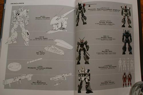 MasterFile Metal Armor Dragonar - 14