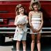19850801_BoggsBattleship_CincinnatiDeparture_17.jpg