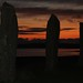 Standing Stones by Storm Witch