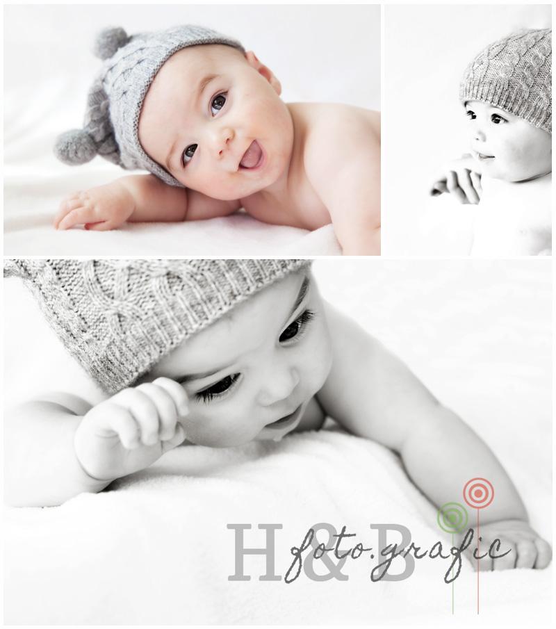 k-blog-hbfotografic-logo3