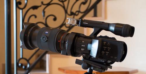 SONY NEX-VG900_1