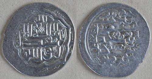 Quelques monnaies mongoles & musulmanes 8062723375_dff32eeac3
