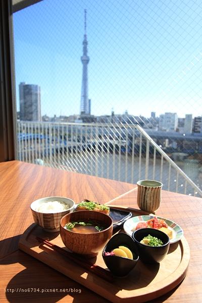 20121001_TokyoConcert_0340 f