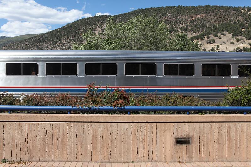 train-trip2333-crop