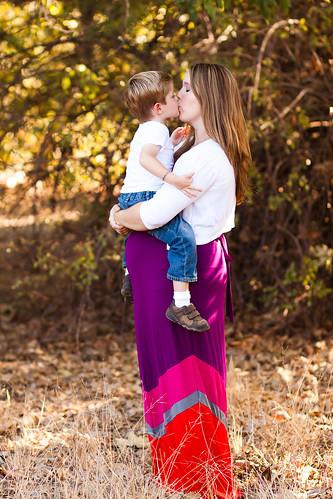 Amy Maternity Favorites-19
