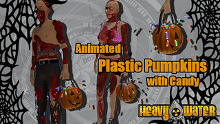 HeavyWater_AnimatedPlasticPumpkins_684x384_20121010