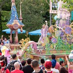 Disneyland GayDays 2012 067