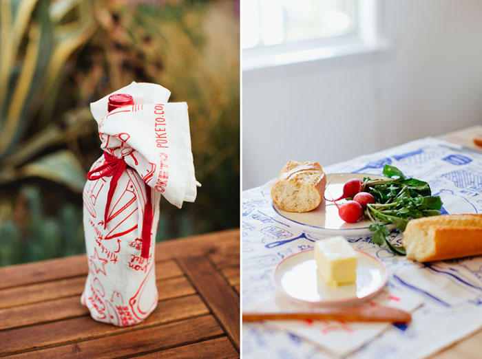 tea-towel-winewrap