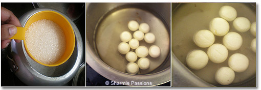 How to make Rasgulla_step5