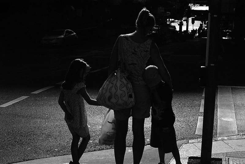 Edward Street, Brisbane