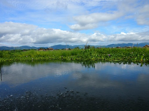 Inle Lake-74