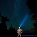 100 Days of Summer #59 - Stargazer