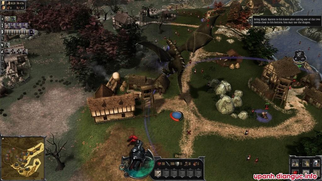 tải game chiến thuật hay nhất cho pc