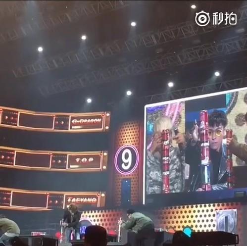 BIGBANG Zhengzhou FM 2016-03-17 (69)