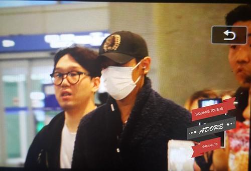 BIGBANG arrival Seoul 2015-10-26 adore_td (6)