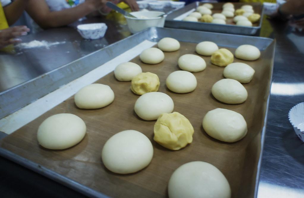 岡山吉全麵包 (9)