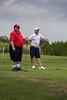 USPS PCC Golf 2016_464