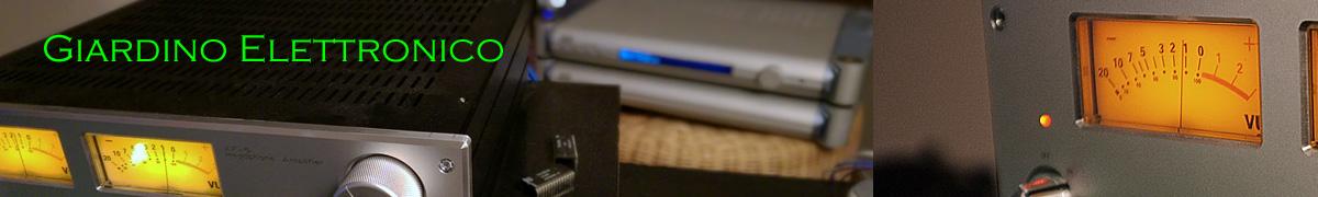 Giardino Elettronico