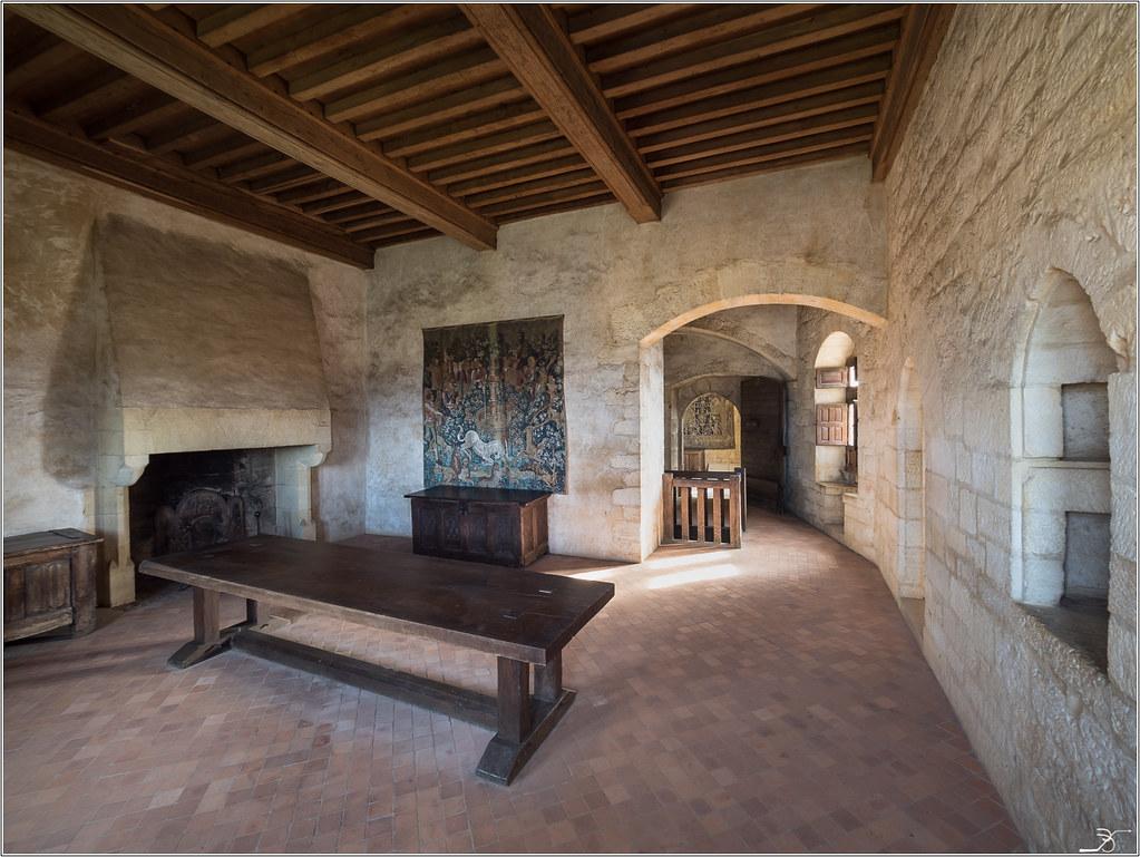 Grands Angles au chateau de Beynac 29641950210_2a1fd91ddb_b