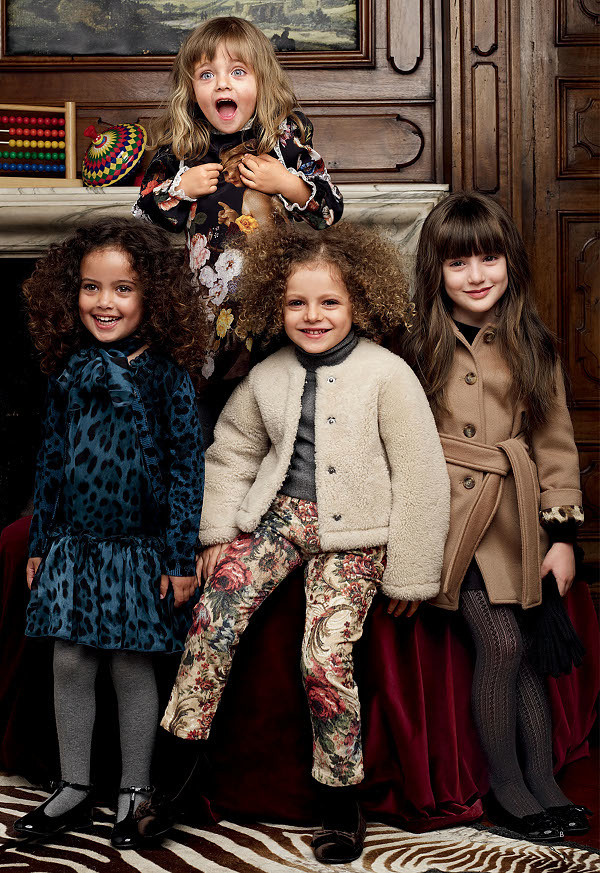 dolce-gabbana-dg-kids-collection-fw-2013-catalogue-19