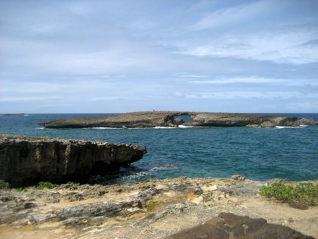 Hawaii - August 2012 223