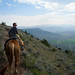 Black Mountain Colorado Dude Ranch by @tdavidson