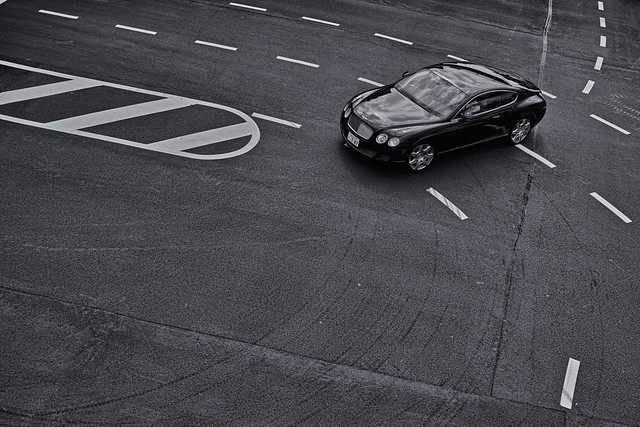 20120831_01_Bentley Continental GT