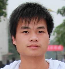 Xie Tinglin