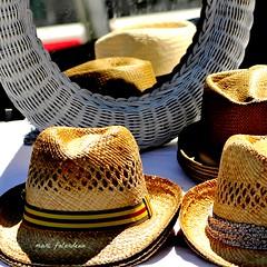 clothing, yellow, fedora, hat, cowboy hat, headgear,