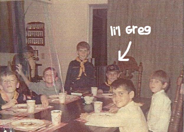 lil-Greg