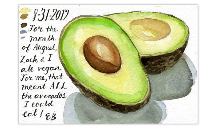 Avocado_f_700