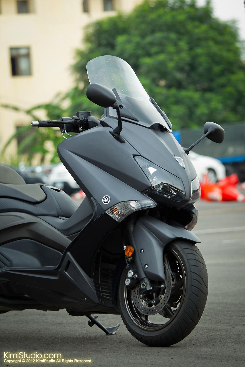 2012.09.01 T-MAX 530-062