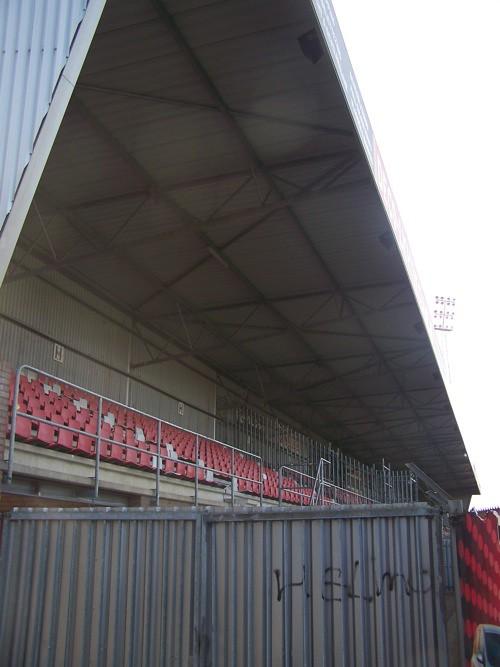 7922280162 e9ed02148e b Helmond Sport   Almere City FC 2 1, 17 augustus 2012