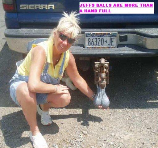 jeffs_balls